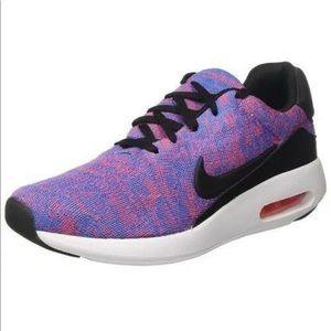 Nike Air Max Flyknit